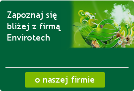 zawór antyskażeniowy